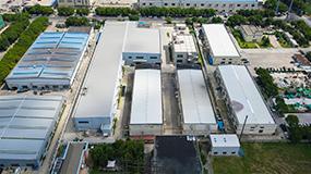徐州生产基地