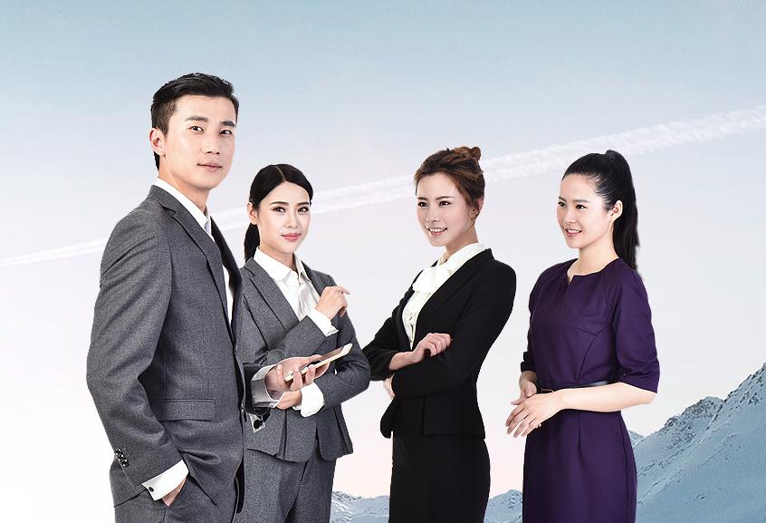 乐虎国际电子娱乐标识-服务周全