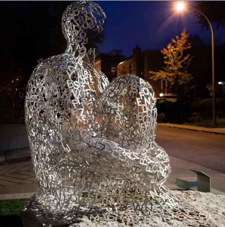 镂空不锈钢雕塑.png1