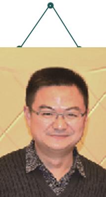 千帆标识服务团队-佟焱光
