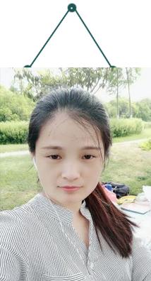 千帆标识服务团队-胡楠楠