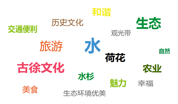 泗洪特色街区形象提升案例(上)6