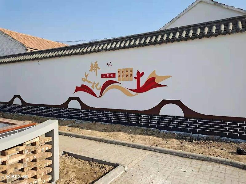 徐州标识标牌设计制作的经济性