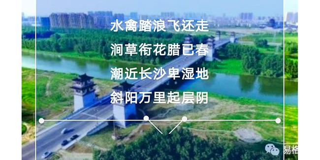 泗洪特色街区形象提升案例(下)