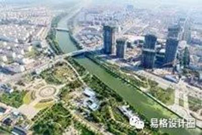 泗洪特色街区形象提升案例(下)1