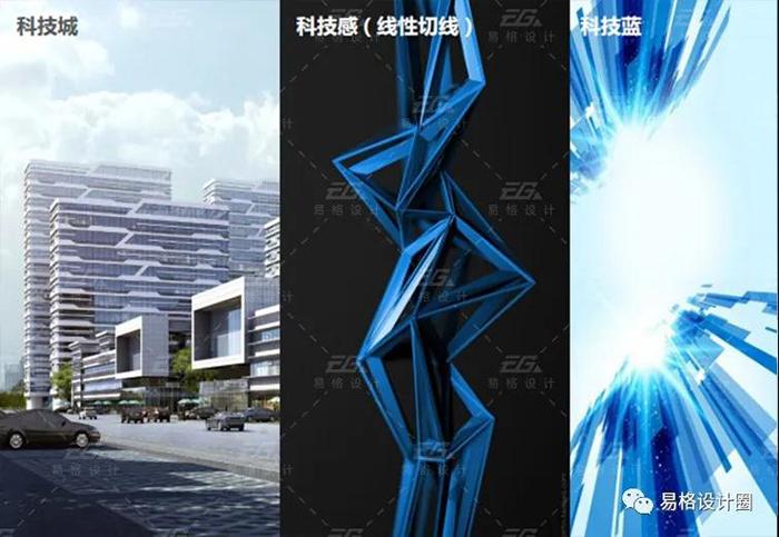 沛县科创业园VIS-LOGO设计7