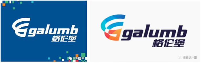 沛县科创业园VIS-LOGO设计2