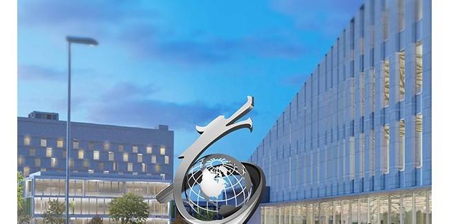 徐州不锈钢城市雕塑要符合城市的个性