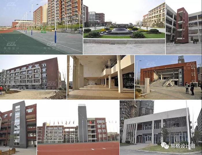 校园文化建设案例分享-2