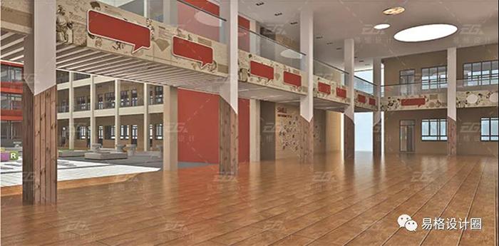 校园文化建设案例分享-13