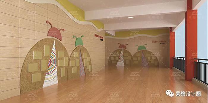 校园文化建设案例分享-15