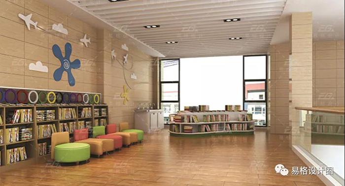 校园文化建设案例分享-16