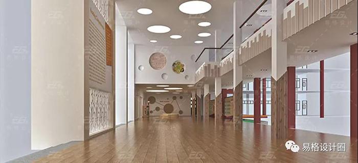 校园文化建设案例分享-18