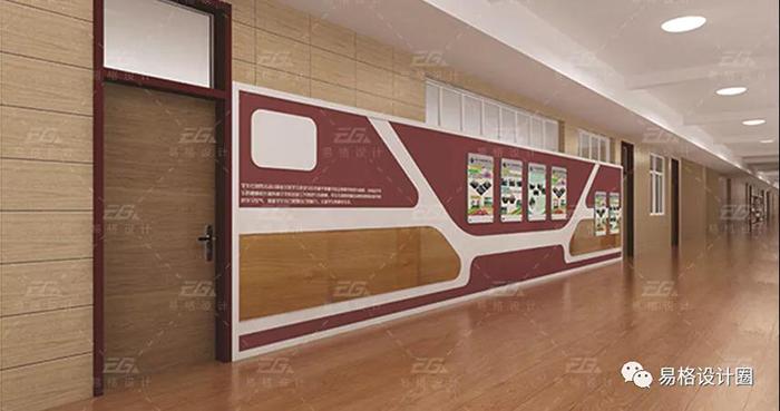 校园文化建设案例分享-19