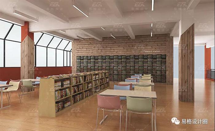 校园文化建设案例分享-23