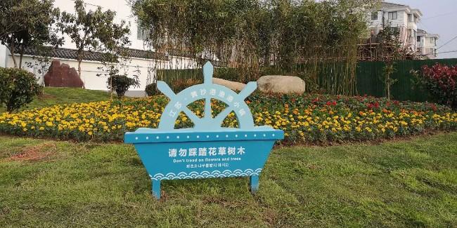 徐州不锈钢雕塑如何进行烤漆上色